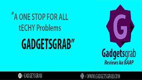 Foto de Gadgetsgrab