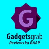 Fotos de Gadgetsgrab