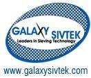 Galaxy Sivtek Pvt. Ltd. Mumbai