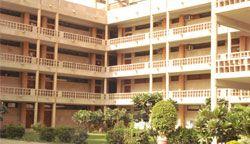 Foto de Galgotias Educational Institutions