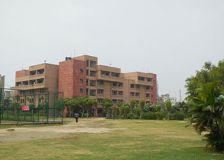 Galgotias University Greater Noida
