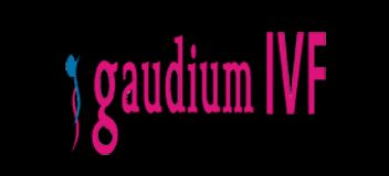 Foto de Gaudium Infertility Treatment in Delhi