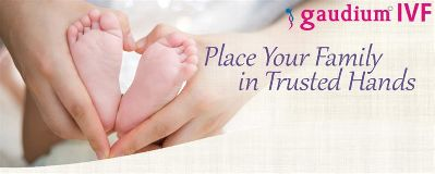 Foto de Gaudium IVF Centre in Delhi