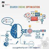Foto de Geekschip - Digital Marketing Agency