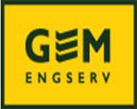 GEM Engserv Pvt. Ltd. Mumbai