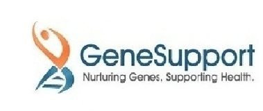 Genesupport Pune
