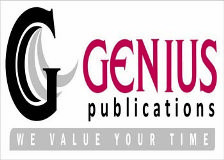 Genius Publications Jaipur