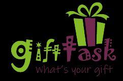 gift task Sanganer