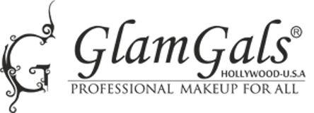 GlamGals Cosmetics Imports Pvt. Ltd. Mumbai