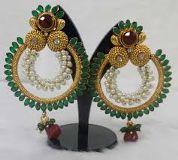 GOLDADORN Jaipur