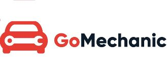GoMechanic New Delhi