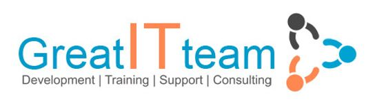 Great IT Team Bangalore