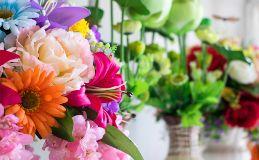 Fotos de Gurgaon Online Florist