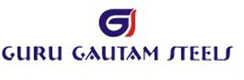 GURU GAUTAM STEELS Mumbai