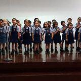 Foto de Gurukul World School