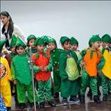 Foto de Gurukul World School Mohali