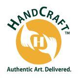 HandCraft Worldwide Co. Mumbai