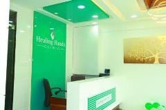 Foto de Healing Hands Clinic