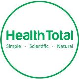 Health Total - Aundh Pune