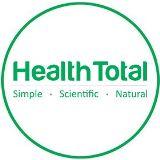 Health Total - Punjabi Bagh New Delhi