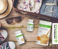 Herbalife Products Bangalore Bangalore