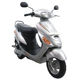 Fotos de HERO Electric Bikes - Mahavir Green Bikes Surat