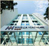 Foto de Hinduja Healthcare Surgical