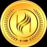 Hindustan Gold Bank Bangalore