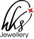 HKS Jewellery New Delhi
