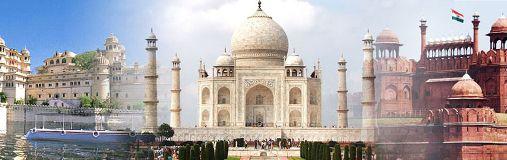 Foto de Holiday Mango Delhi Tour Packages