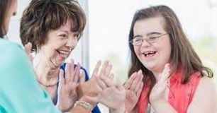Fotos de Holistic Home Care