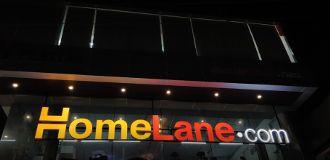 HomeLane.com Bangalore
