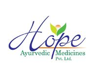 Hope Ayurvedic Medicines Pvt. Ltd. Pune