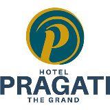 Hotels In Ahmedabad | Hotel Pragati The Grand Ahmadabad