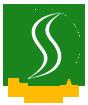 Hotel Sheelisach Inn Wayanad Sulthan Bathery