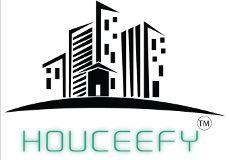 Houceefy Pune