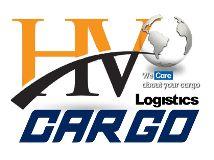 Hv Cargo Logistics - Tuticorin Tuticorin