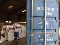Foto de Hv Cargo Logistics - Tuticorin