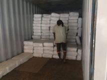 Fotos de Hv Cargo Logistics - Tuticorin
