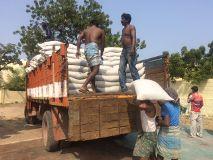Foto de Hv Cargo Logistics - Tuticorin Tuticorin