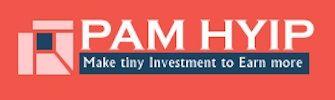 HYIP Templates will make your task smoother Mumbai