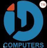 Id Computers Bangalore