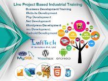Fotos de Imfitech IT Solution Pvt. Ltd.