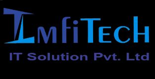 Imfitech IT Solution Pvt. Ltd. Ahmadabad
