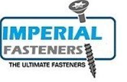 Imperial Fastener Bangalore
