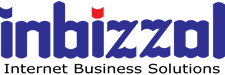 inbizzol - Internet Business Solutions Mumbai