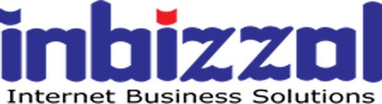Foto de inbizzol - Internet Business Solutions