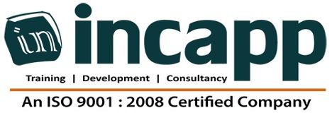 Incapp - Advance Java, Oracle, Android Training Institute Greater Noida