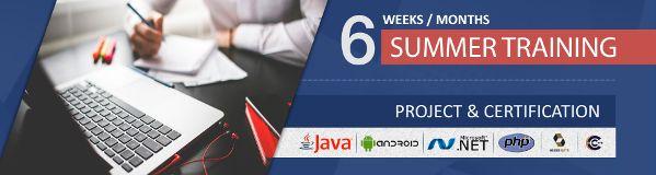 Foto de Incapp - Advance Java, Oracle, Android Training Institute