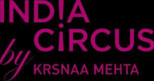 Foto de India Circus Flagship Store Mumbai